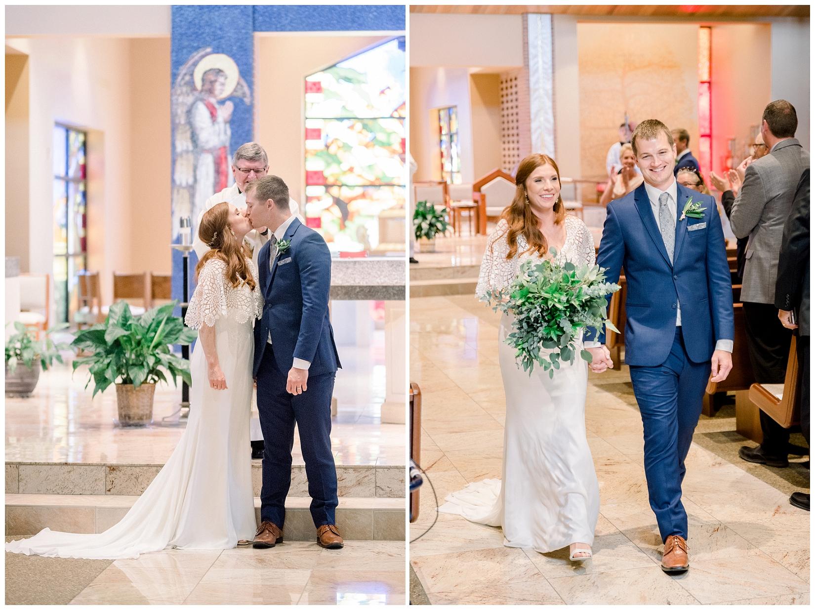 loft 310 wedding_0079.jpg