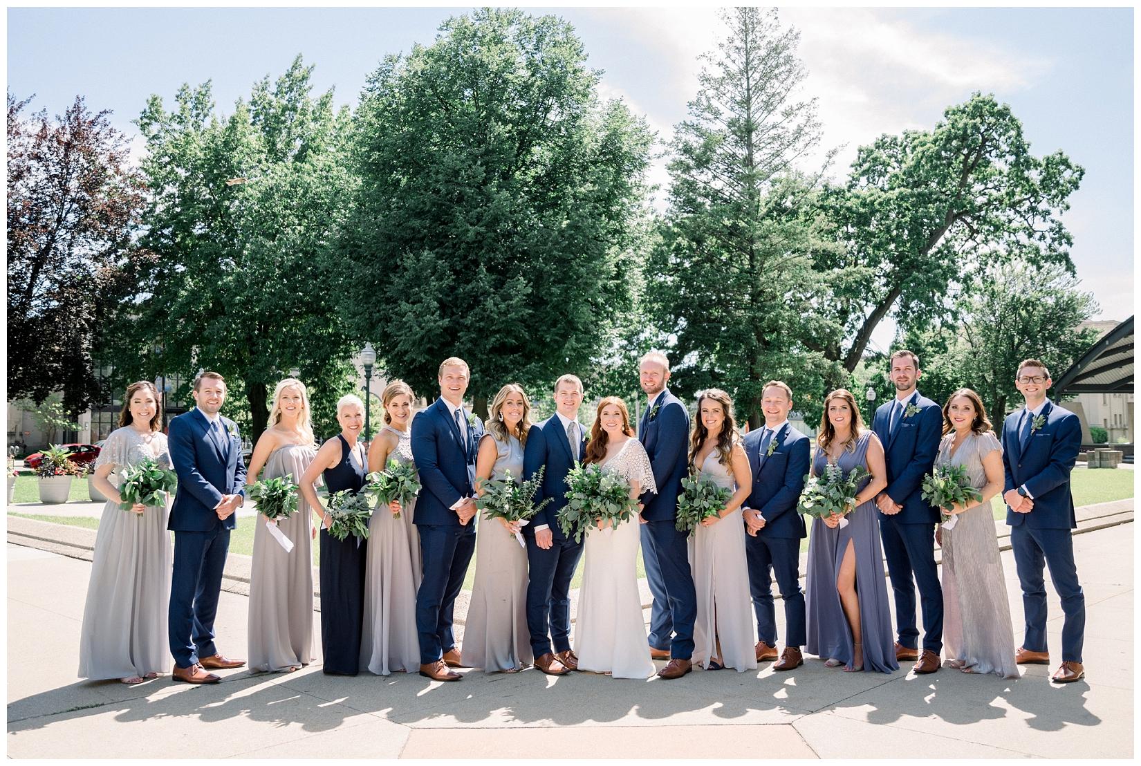 loft 310 wedding_0080.jpg