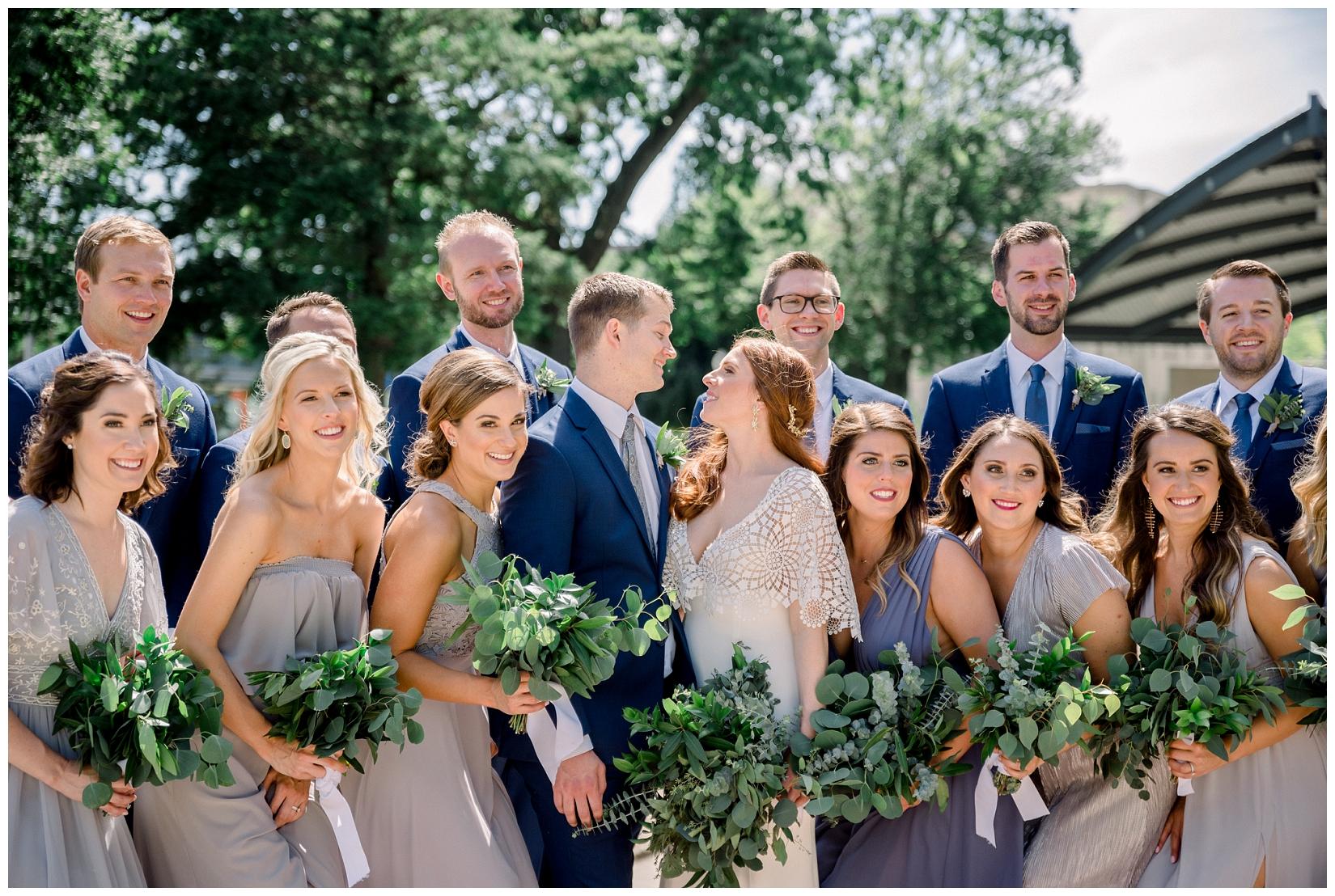 loft 310 wedding_0081.jpg