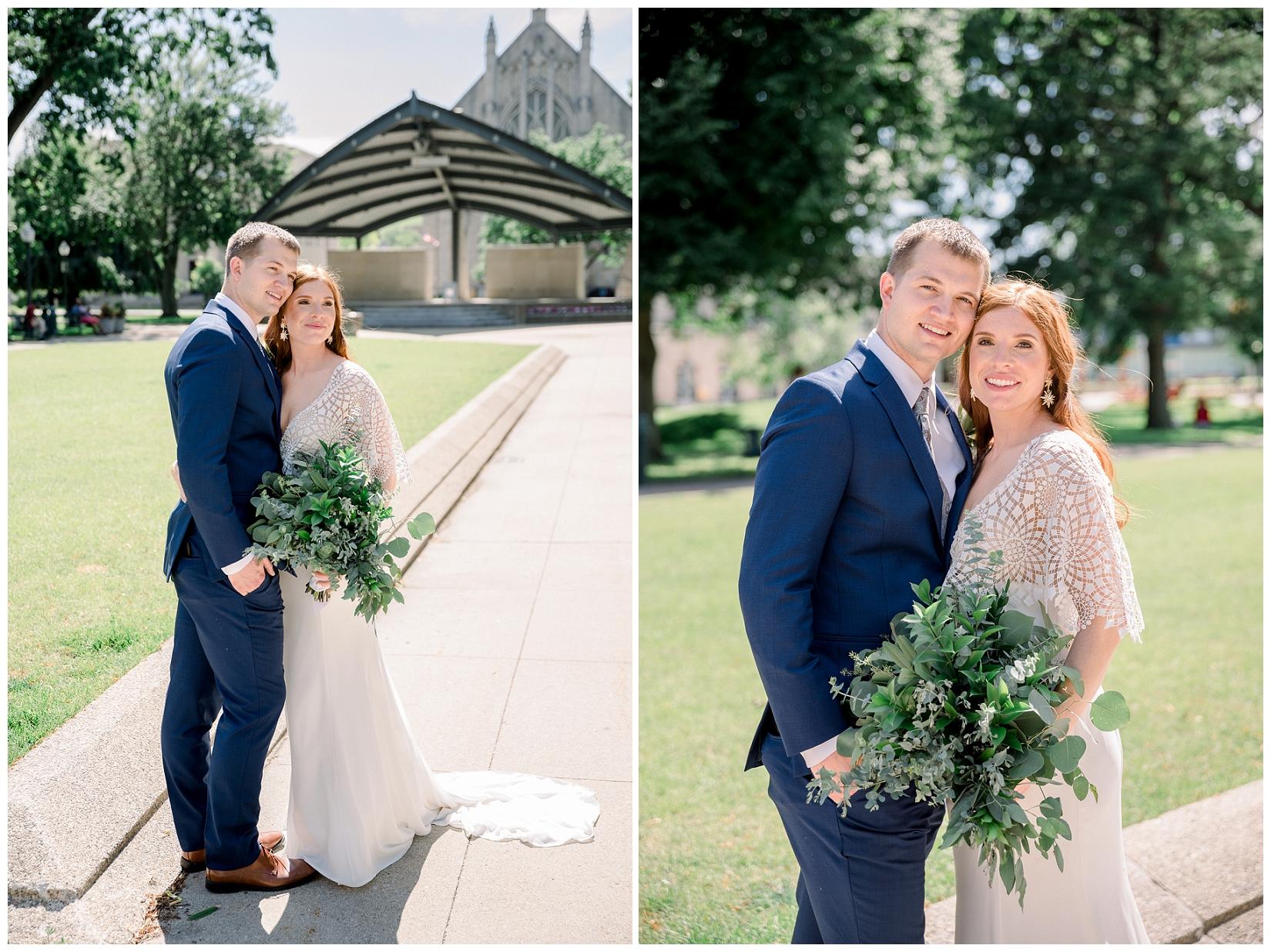 loft 310 wedding_0090.jpg
