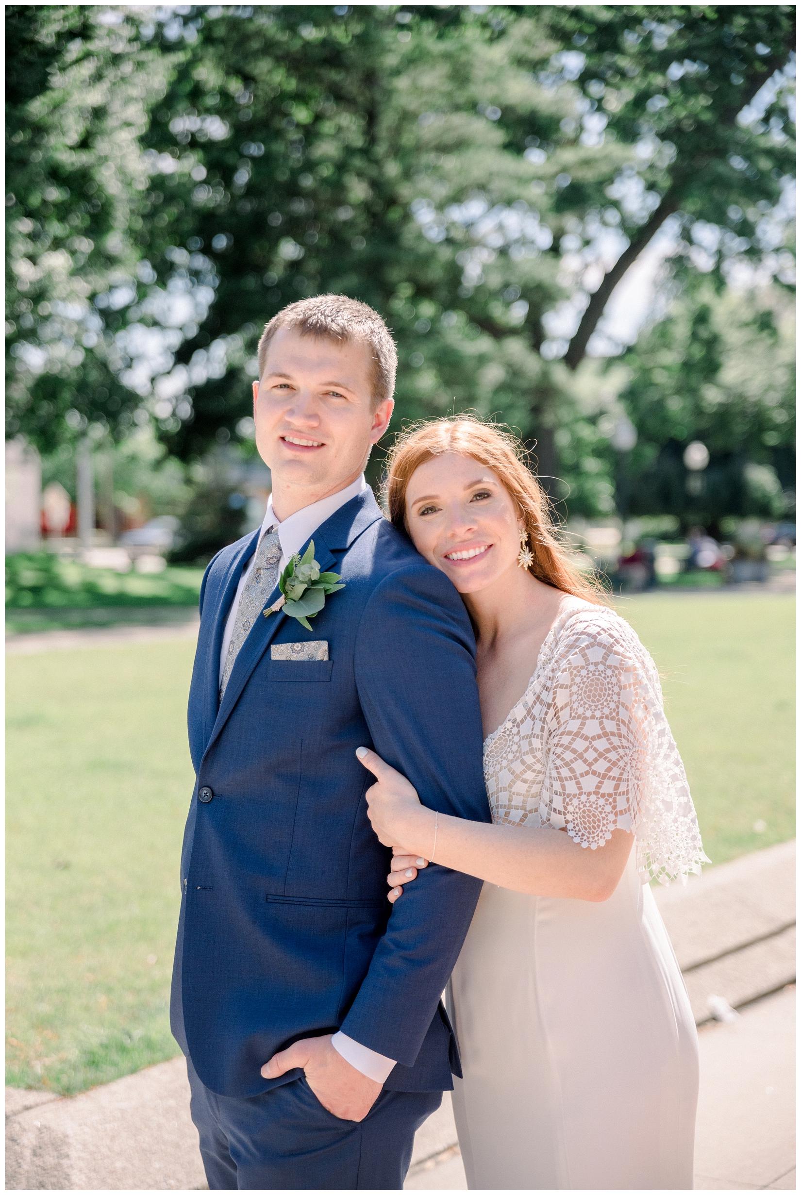 loft 310 wedding_0094.jpg