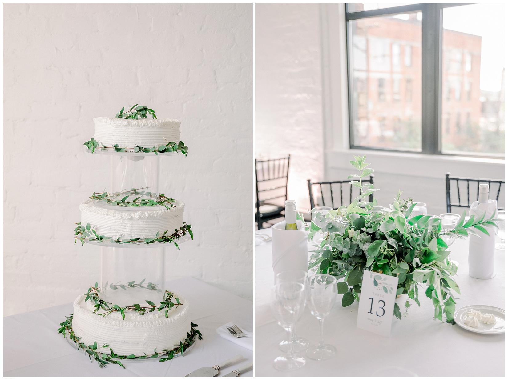 loft 310 wedding_0100.jpg