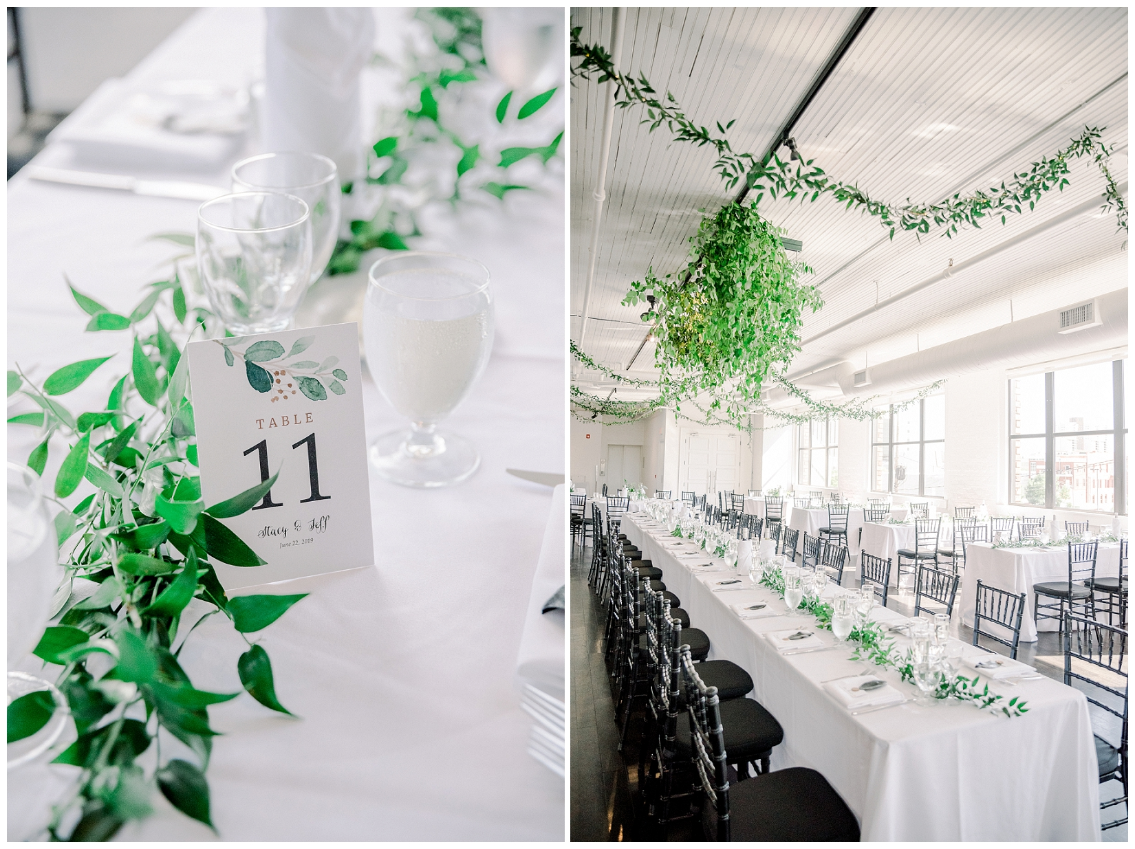 loft 310 wedding_0102.jpg