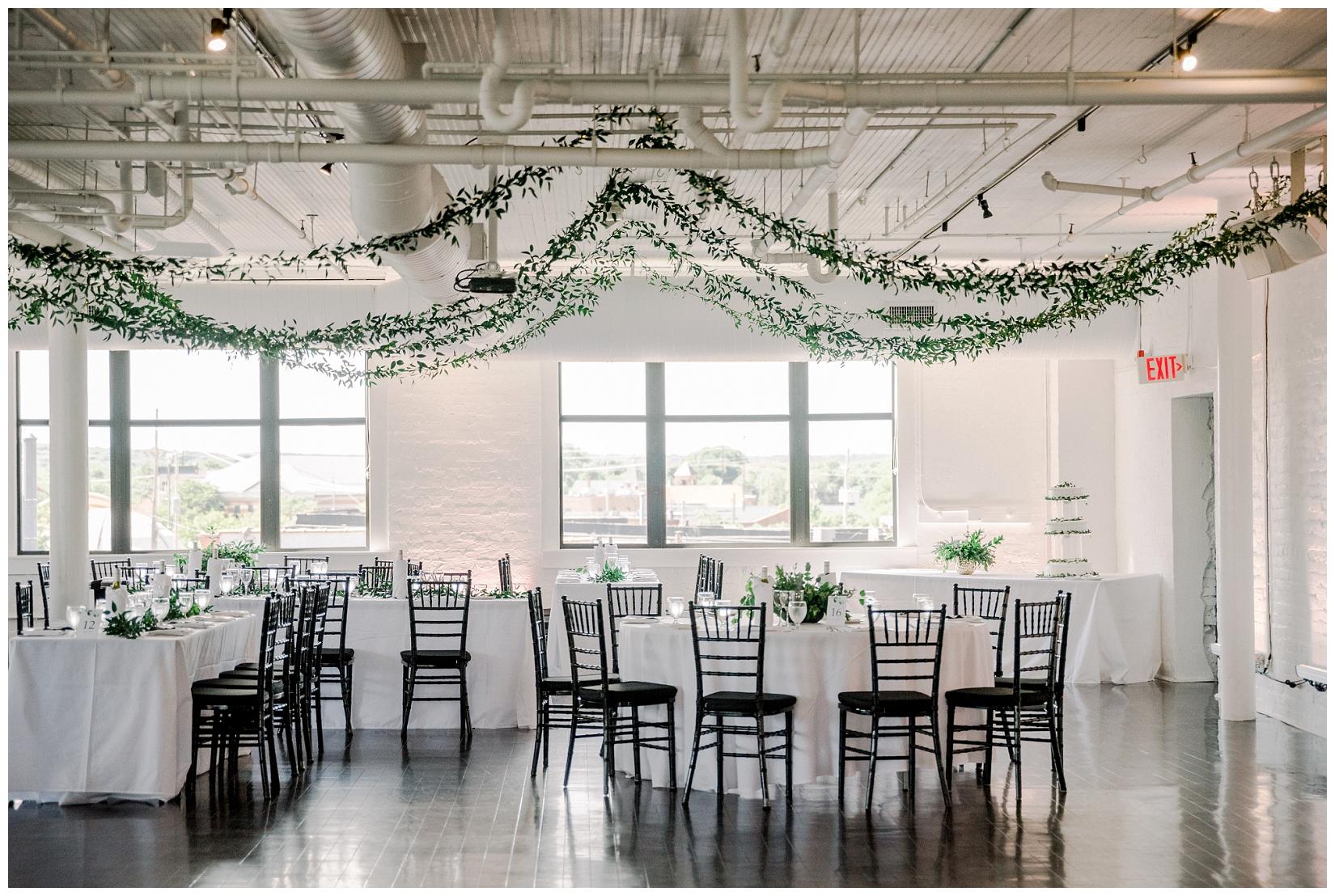 loft 310 wedding_0104.jpg
