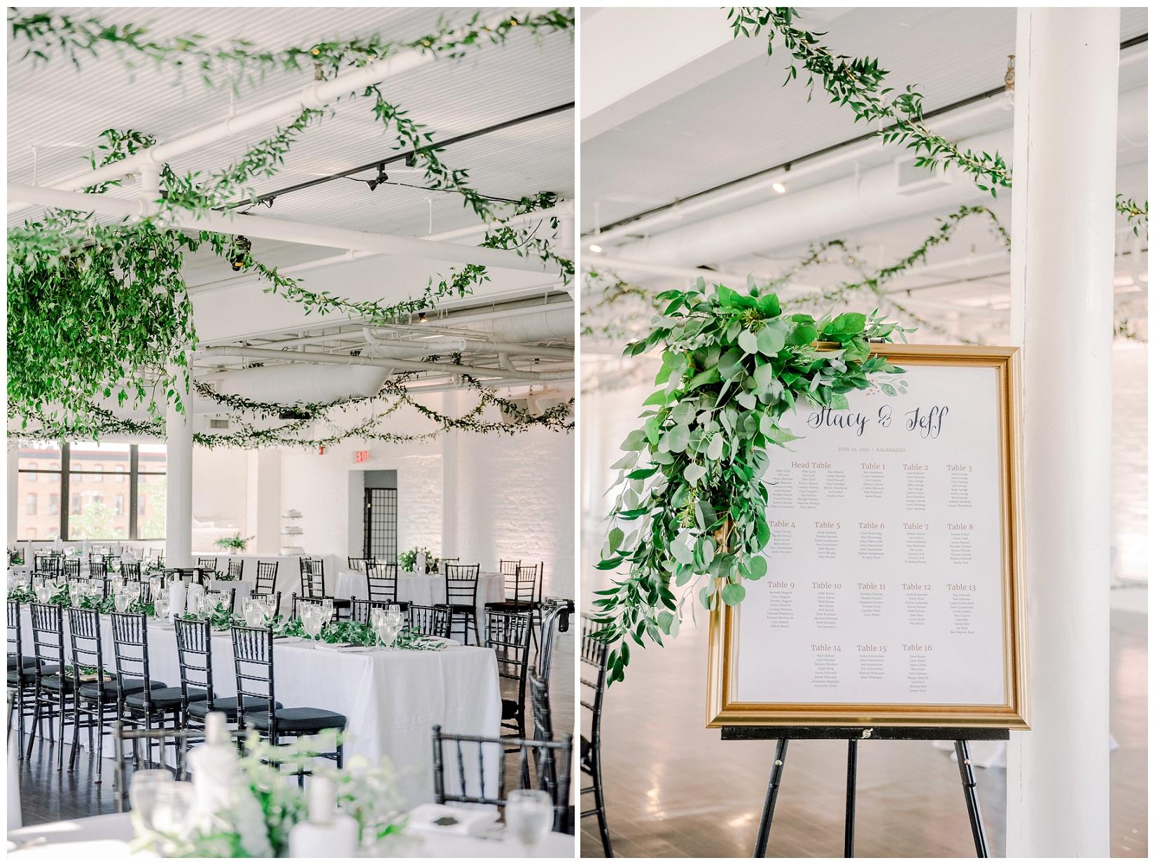 loft 310 wedding_0105.jpg