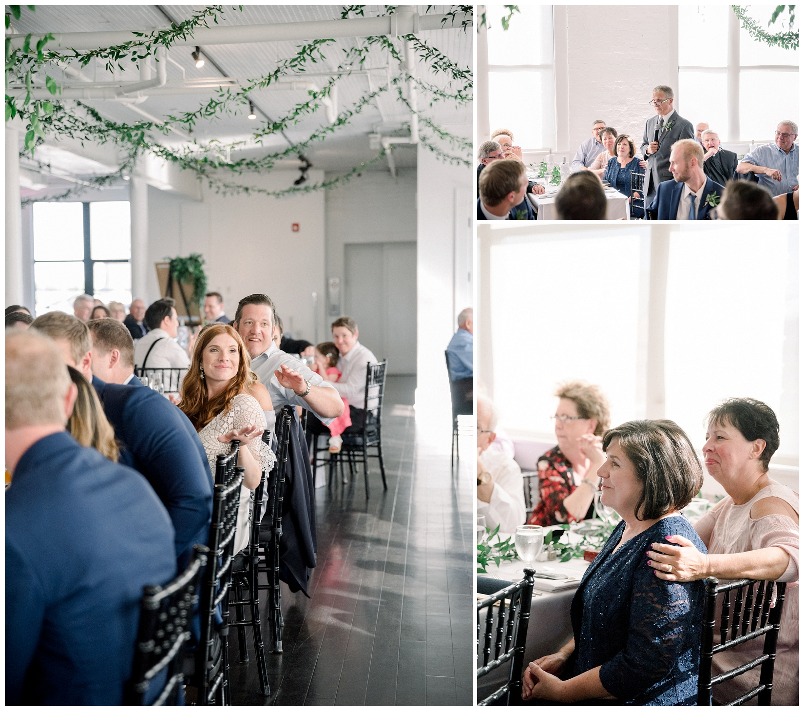 loft 310 wedding_0106.jpg