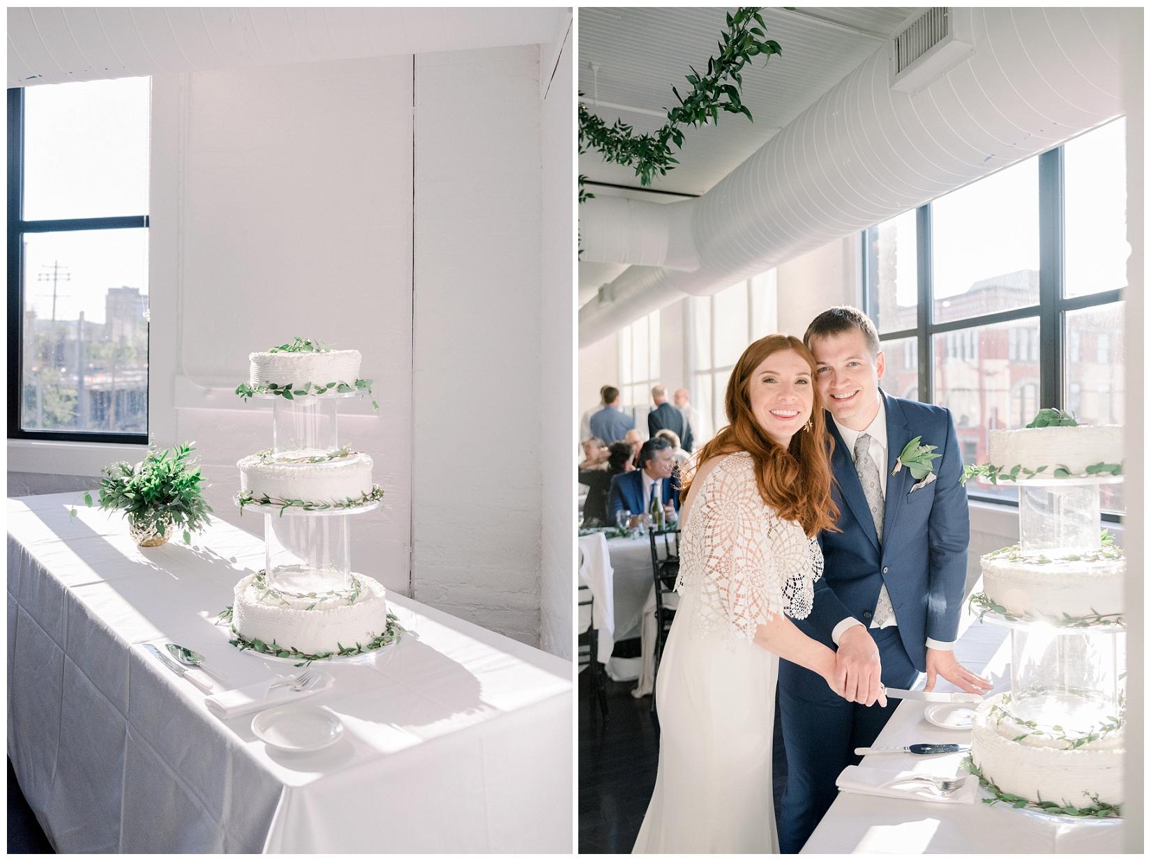 loft 310 wedding_0108.jpg