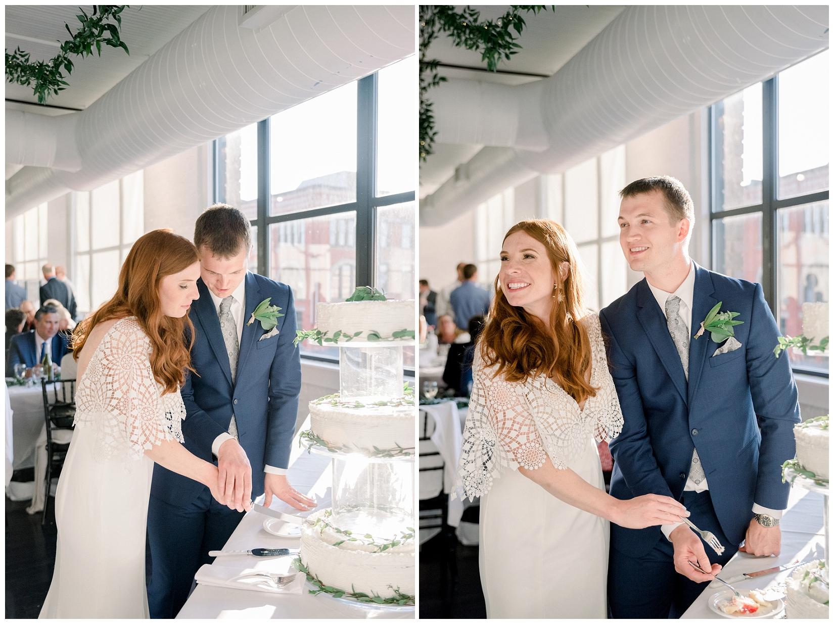 loft 310 wedding_0109.jpg