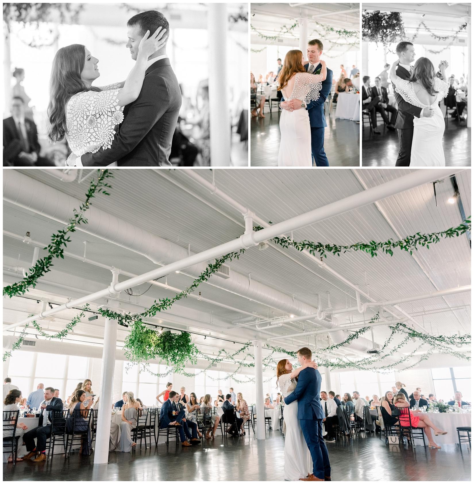 loft 310 wedding_0110.jpg