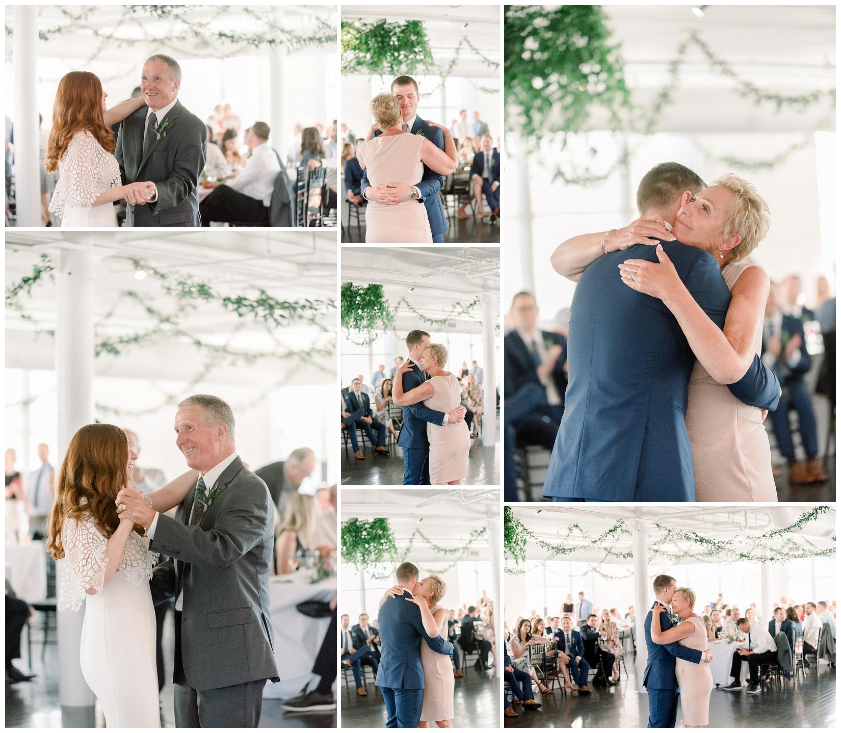 loft 310 wedding_0111.jpg