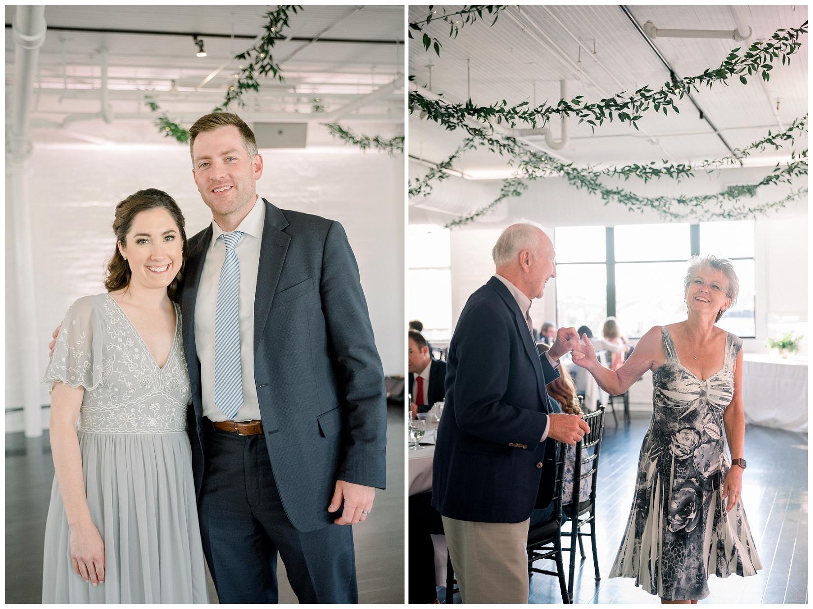 loft 310 wedding_0113.jpg
