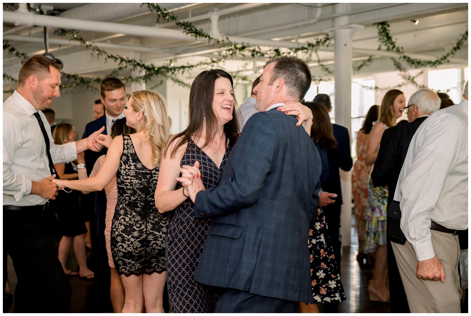 loft 310 wedding_0115.jpg