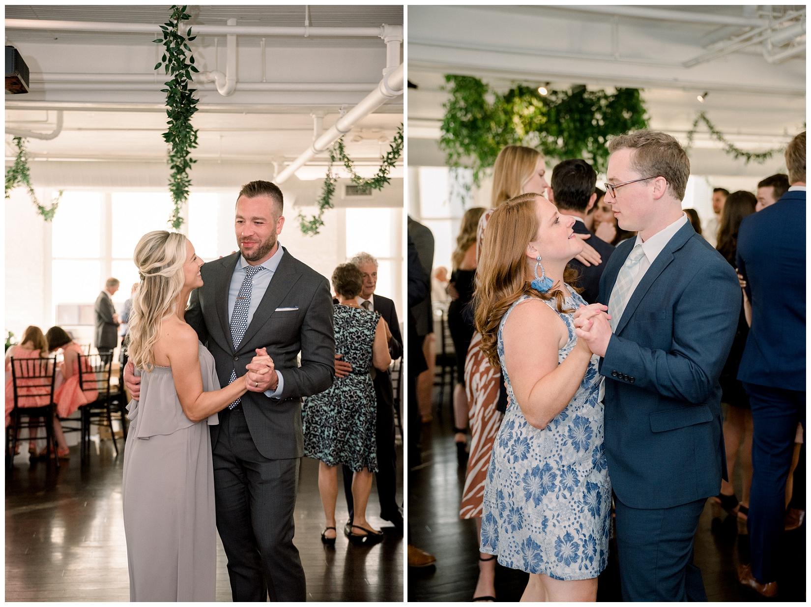 loft 310 wedding_0116.jpg
