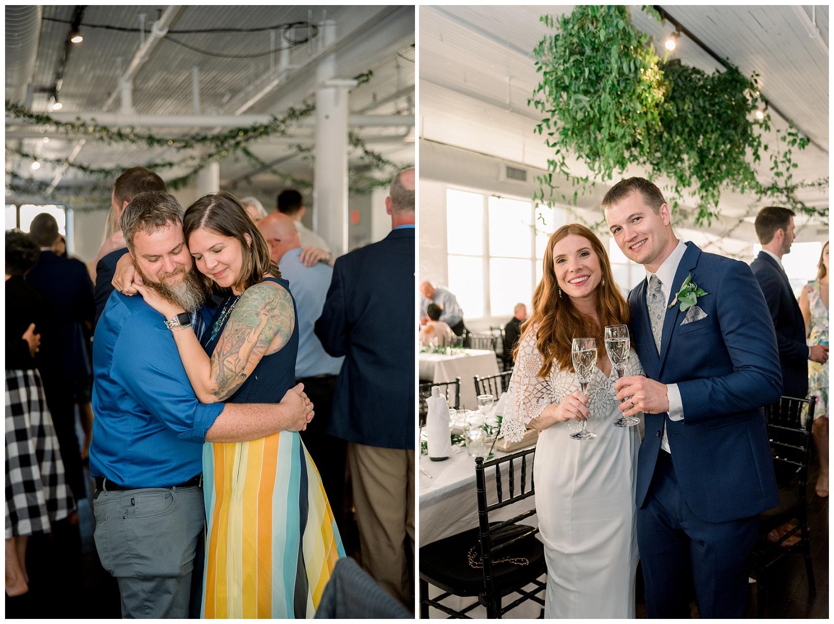 loft 310 wedding_0117.jpg
