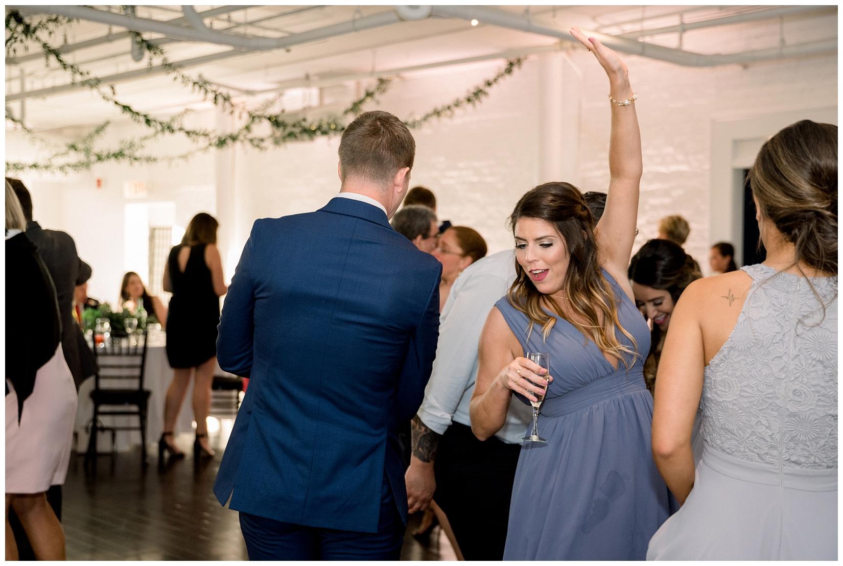 loft 310 wedding_0119.jpg
