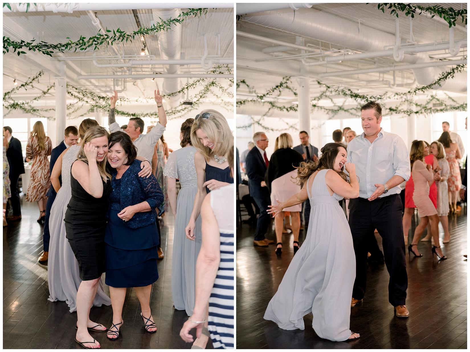 loft 310 wedding_0118.jpg