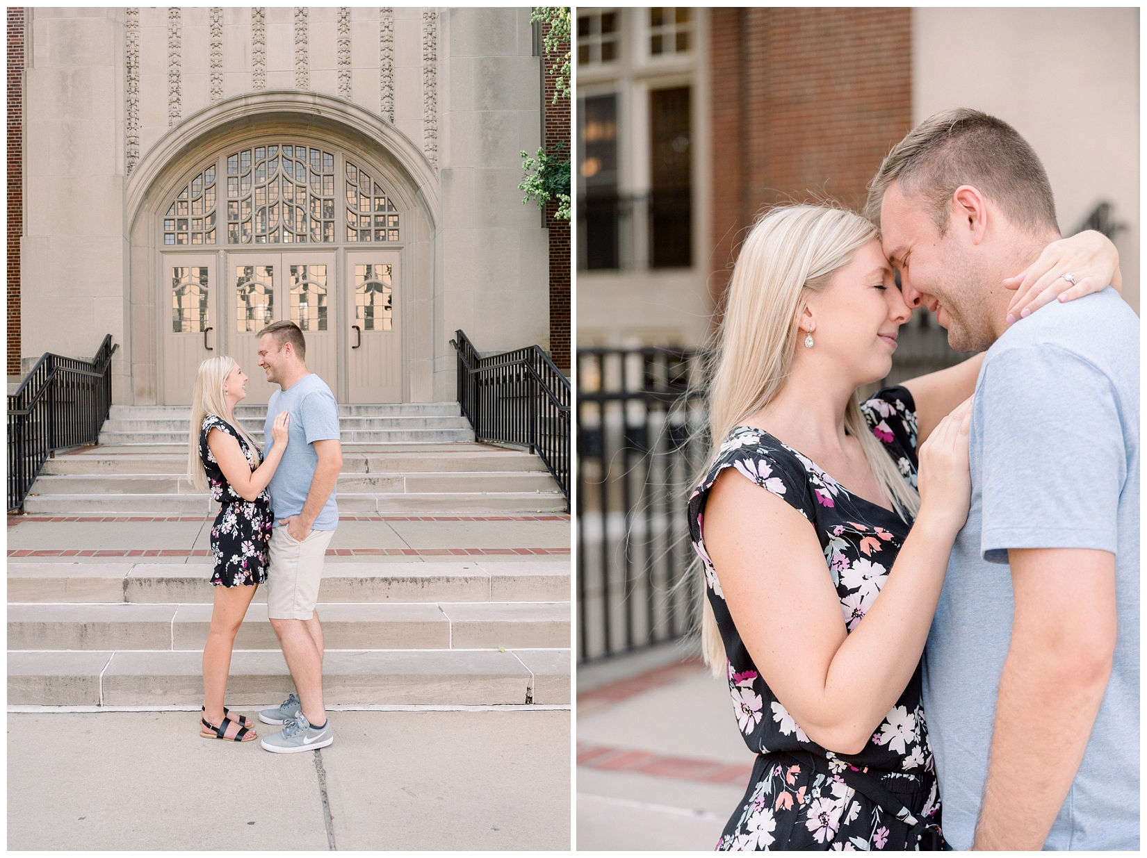 purdue engagement session_0036.jpg