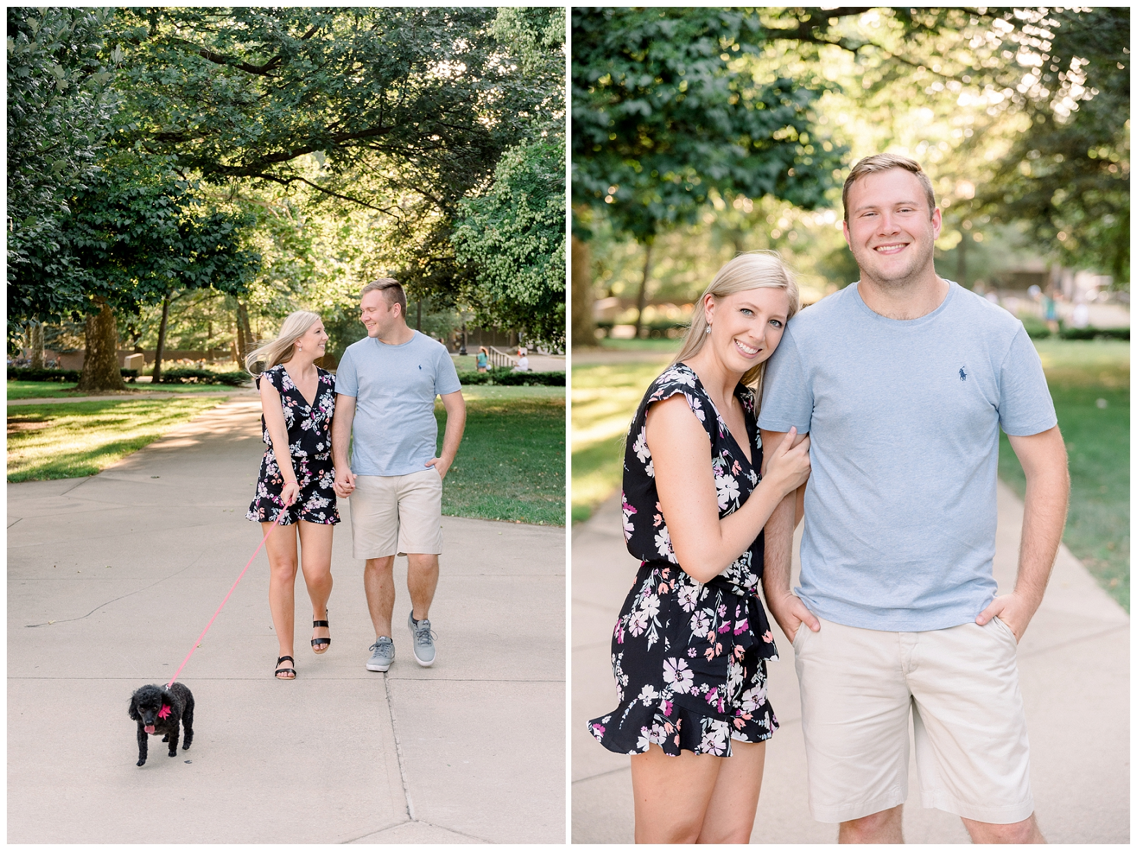 purdue engagement session_0038.jpg