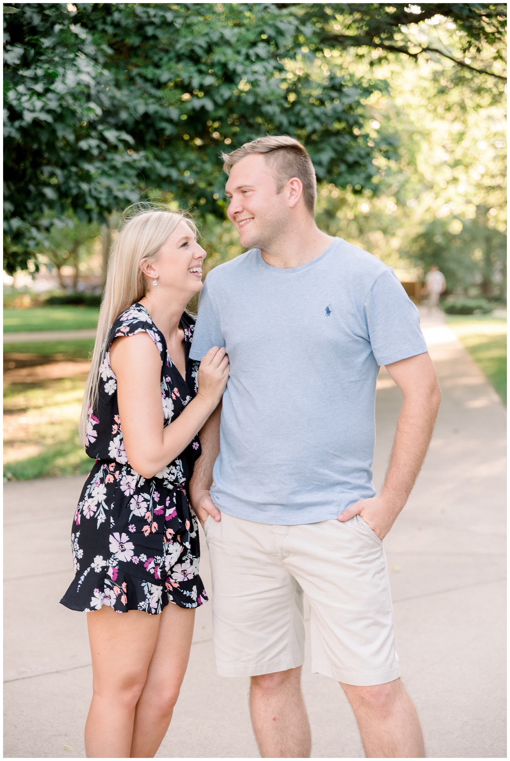 purdue engagement session_0039.jpg