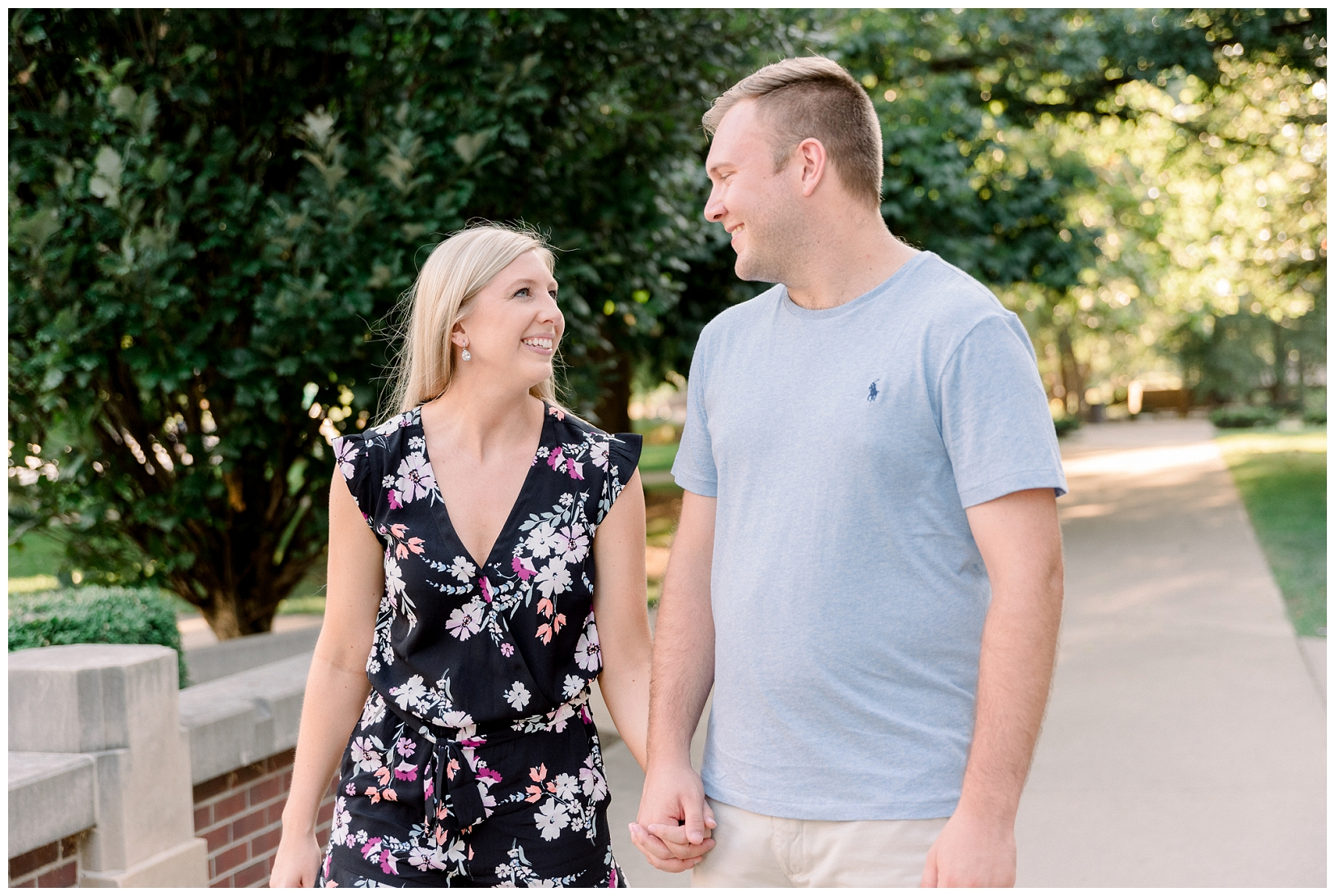 purdue engagement session_0040.jpg