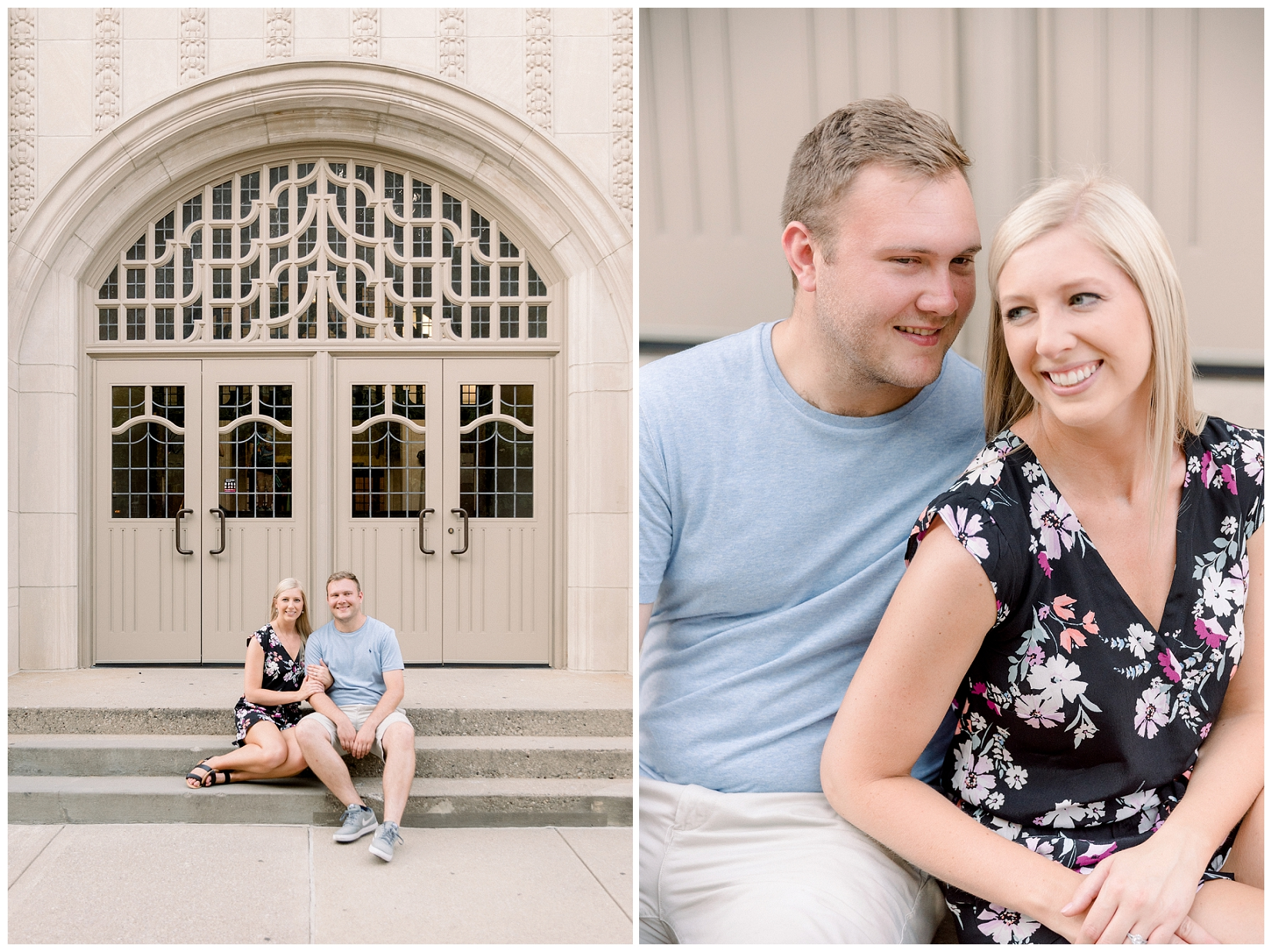 purdue engagement session_0041.jpg