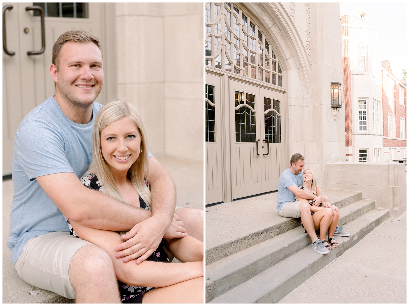 purdue engagement session_0042.jpg
