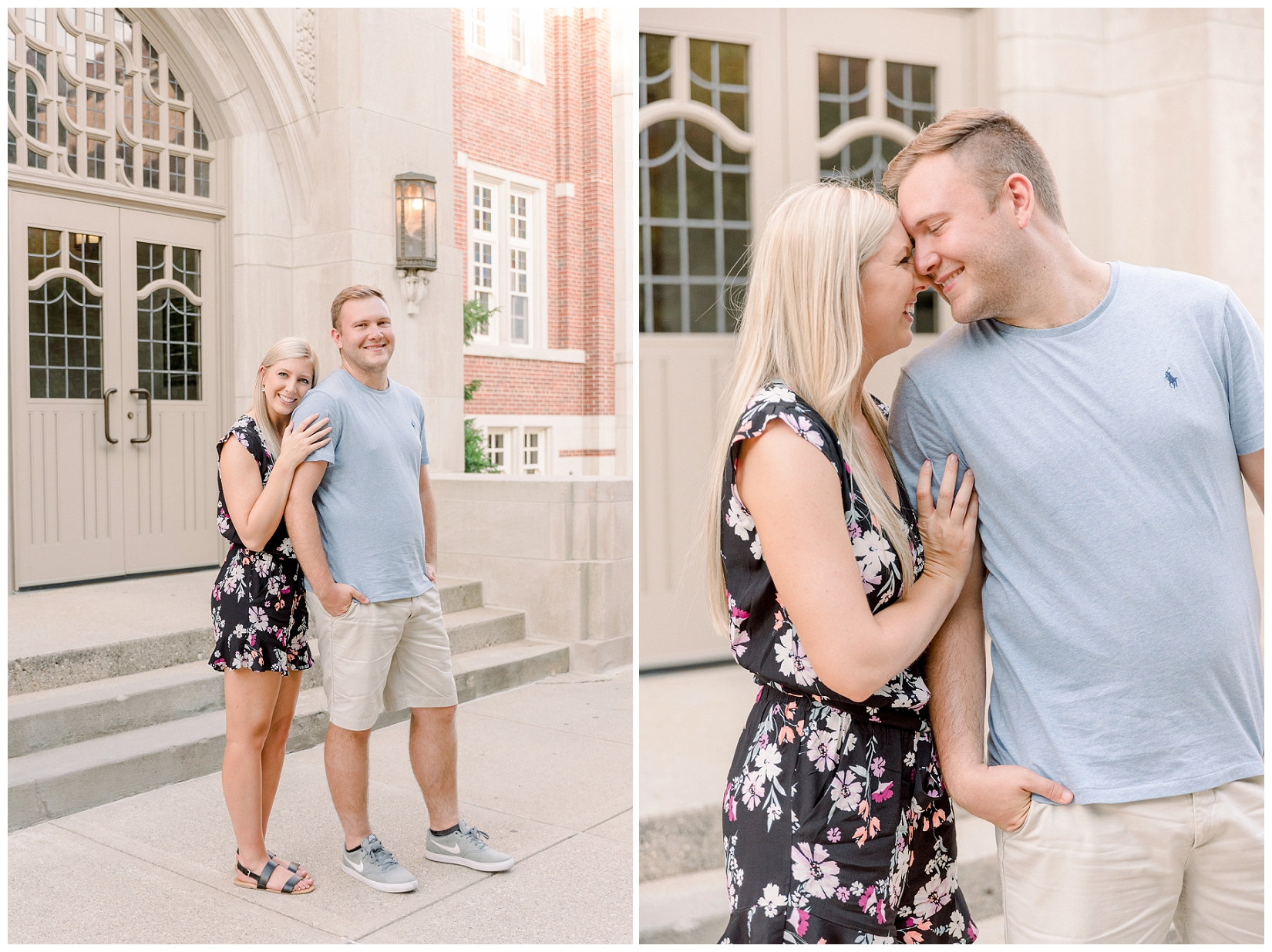 purdue engagement session_0043.jpg