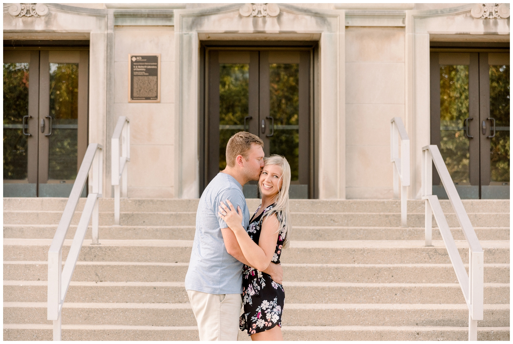 purdue engagement session_0046.jpg