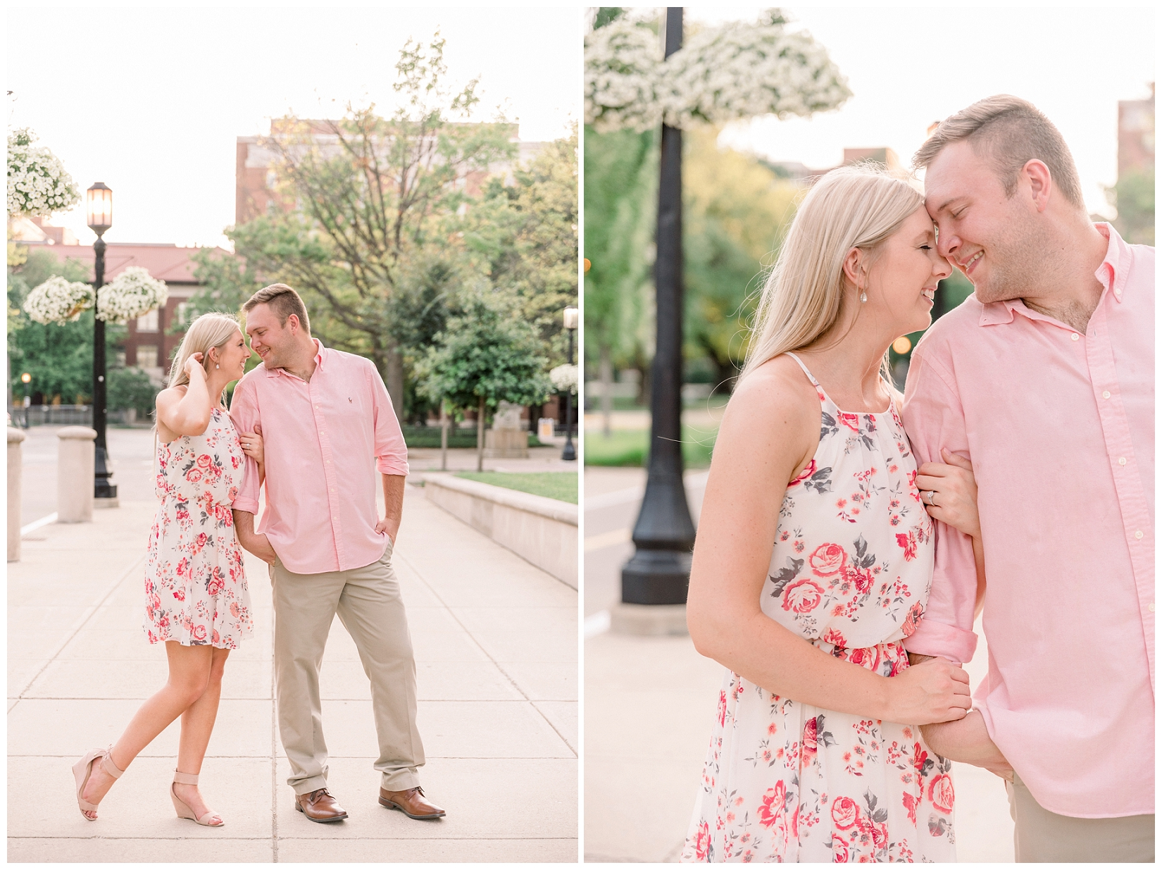 purdue engagement session_0047.jpg