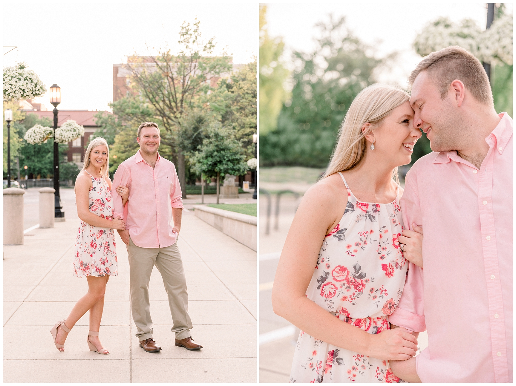purdue engagement session_0049.jpg