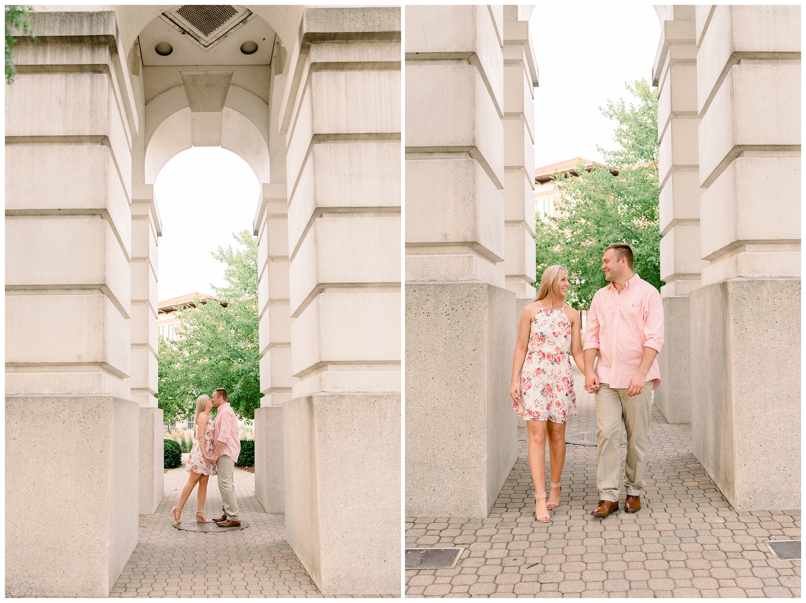 purdue engagement session_0051.jpg
