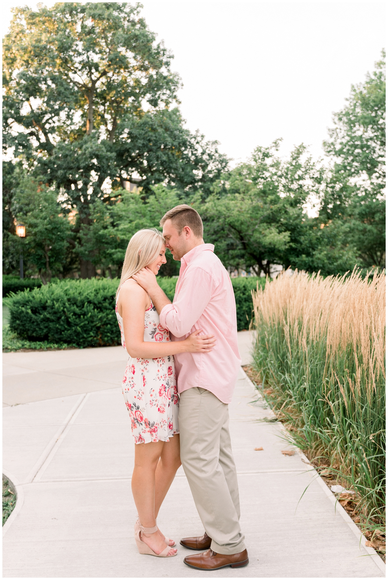 purdue engagement session_0052.jpg