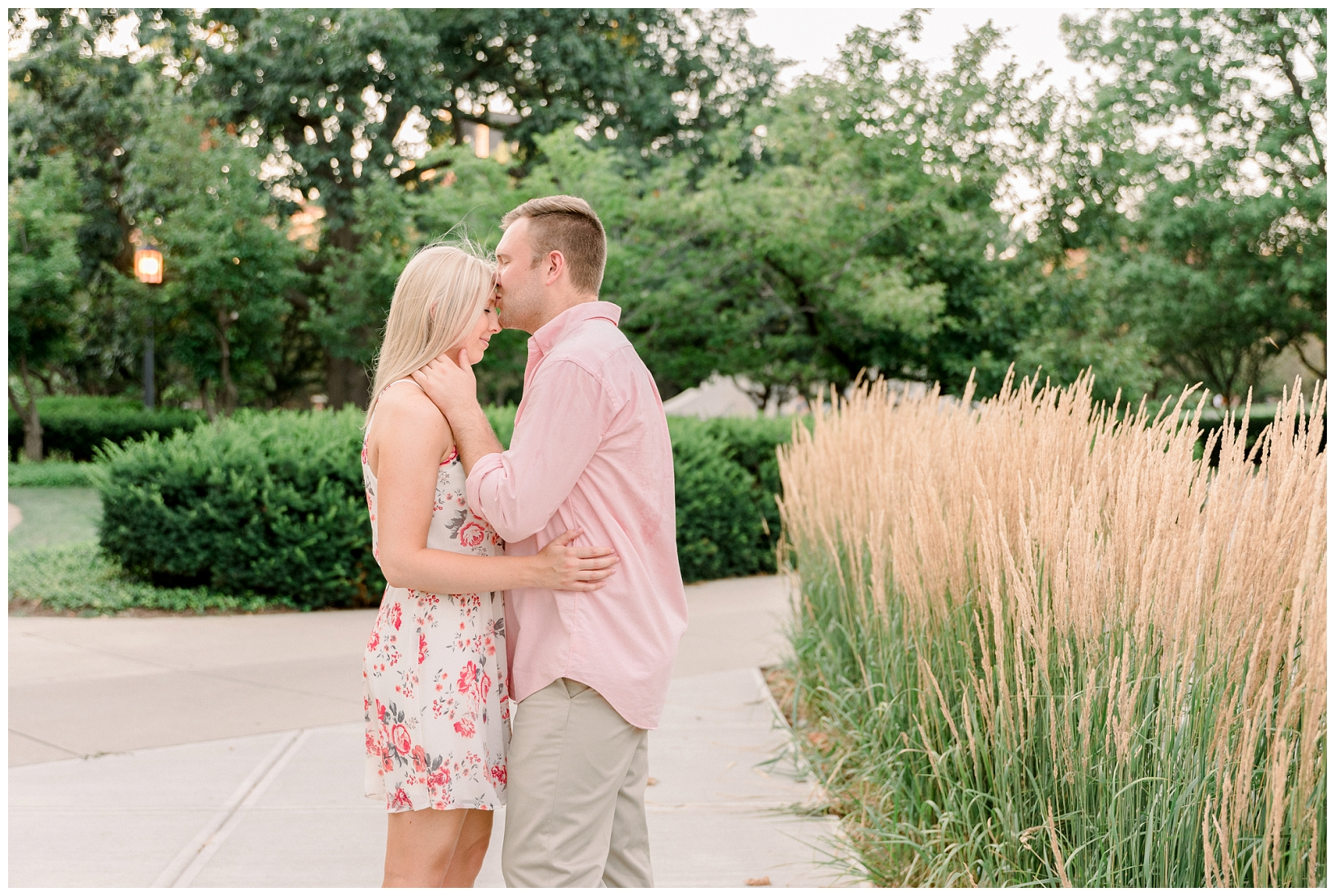 purdue engagement session_0054.jpg