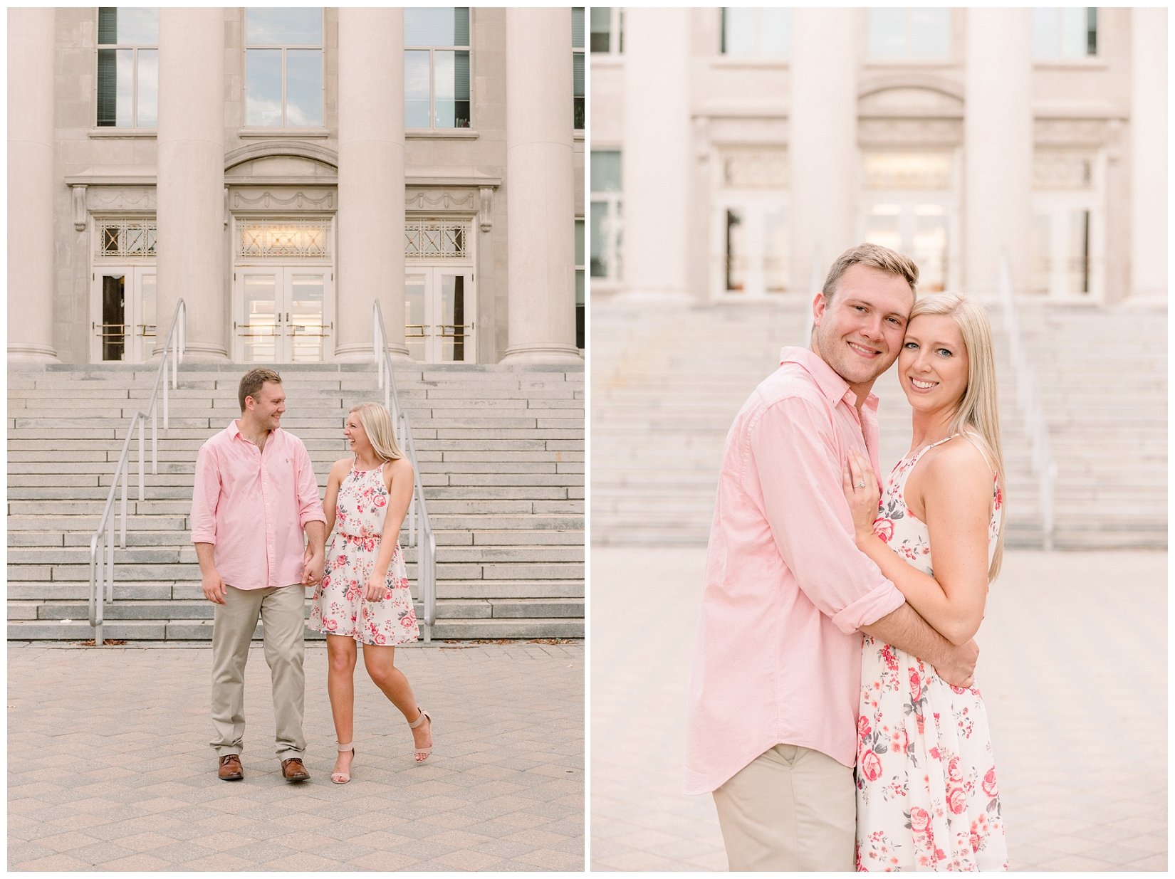 purdue engagement session_0057.jpg