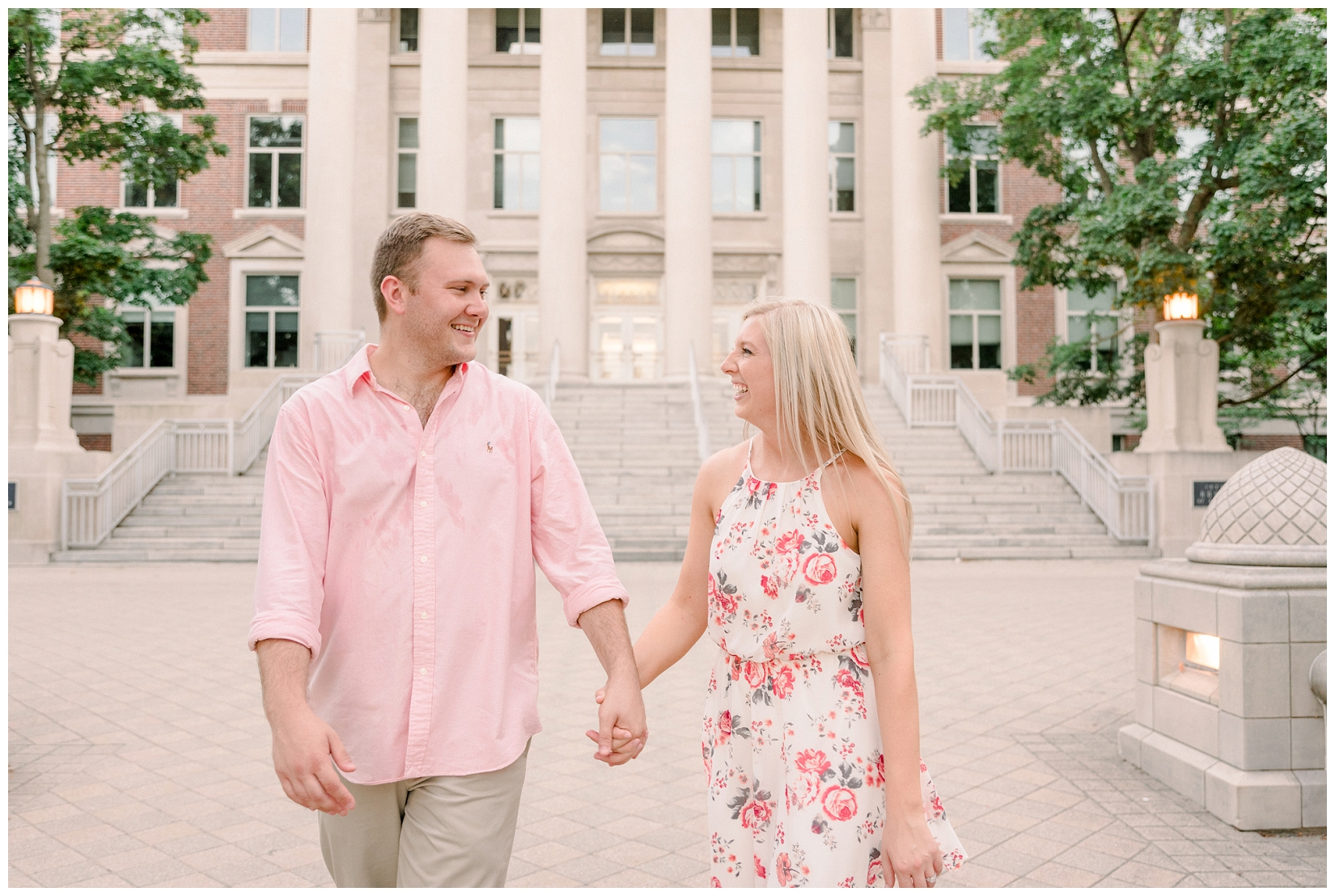 purdue engagement session_0058.jpg
