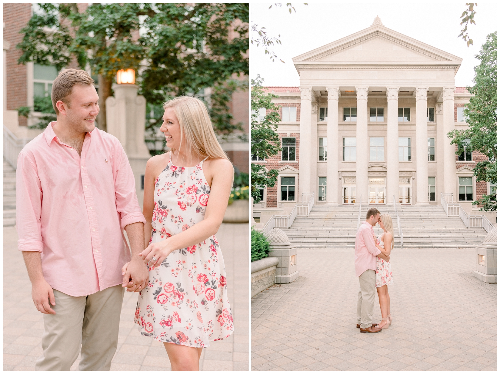 purdue engagement session_0059.jpg