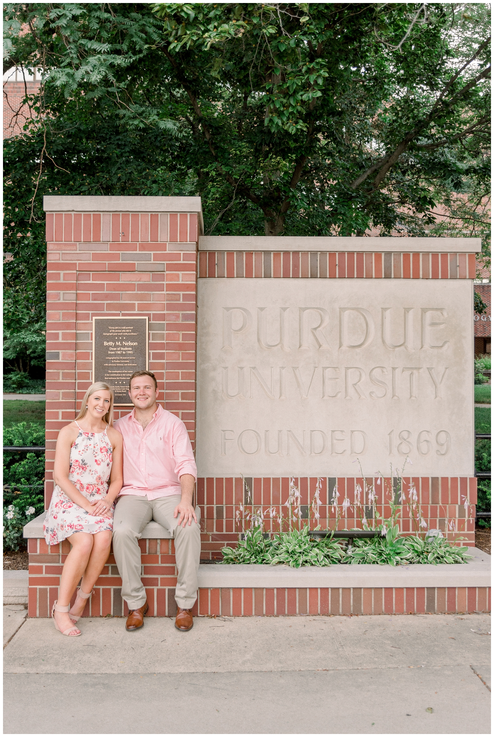 purdue engagement session_0060.jpg