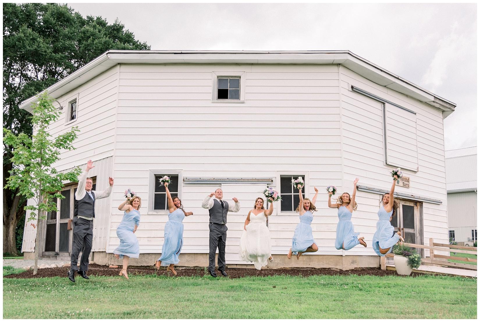 st joe farm wedding_0021.jpg