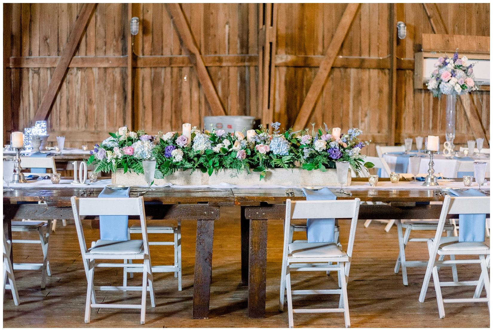 st joe farm wedding_0024.jpg