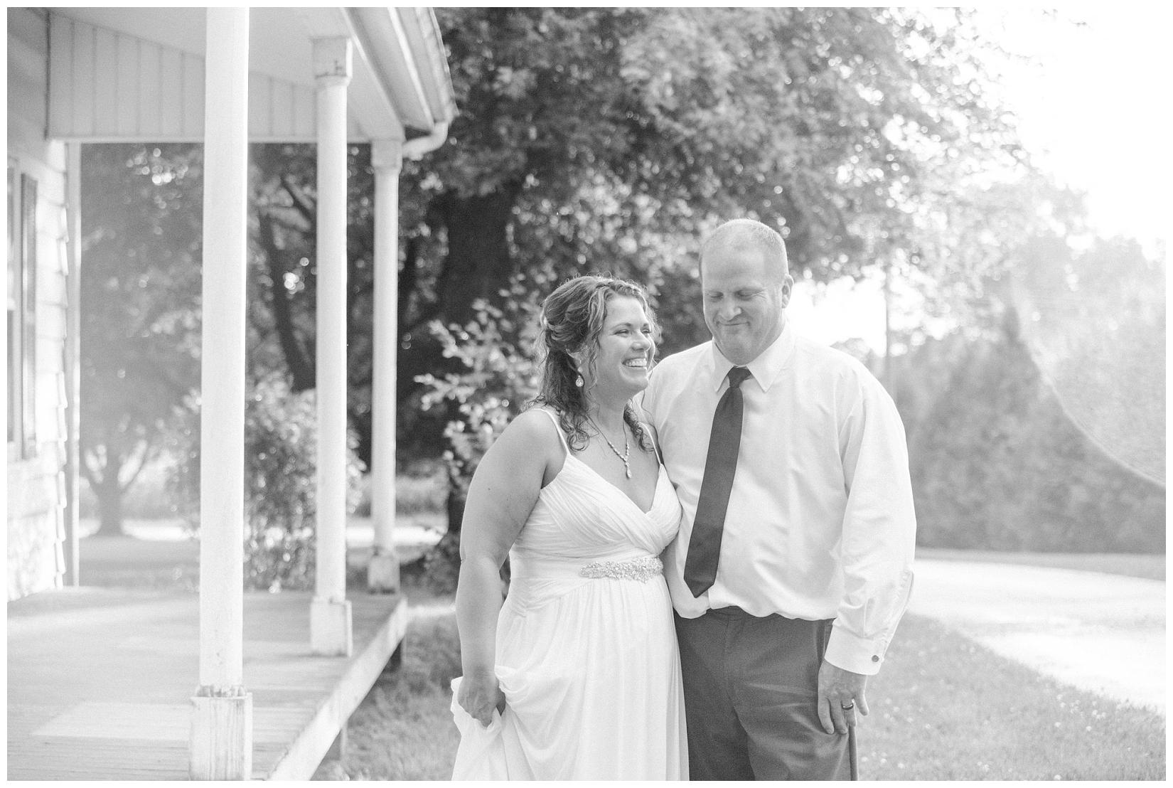 st joe farm wedding_0041.jpg