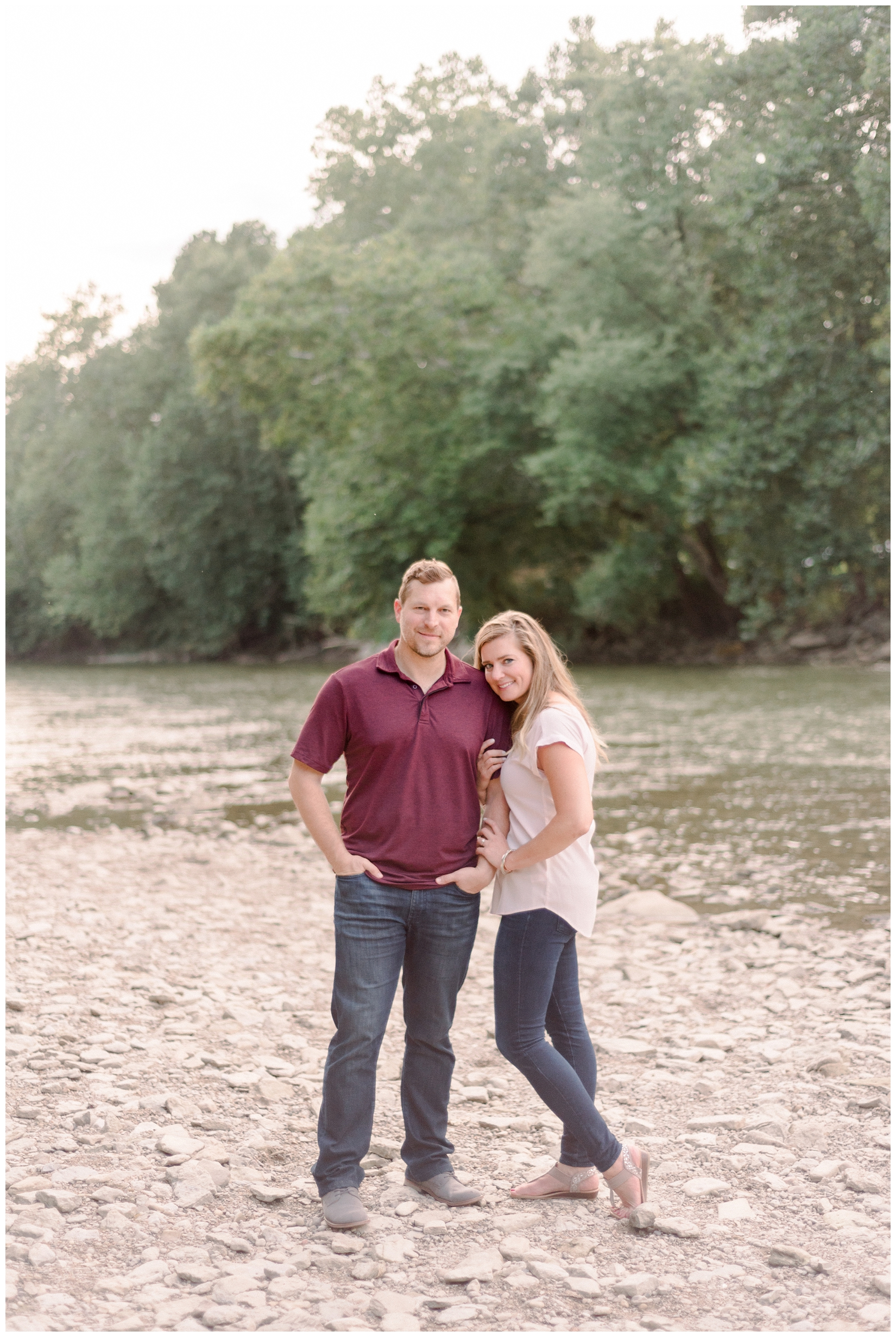 loveland engagement session 13.jpg