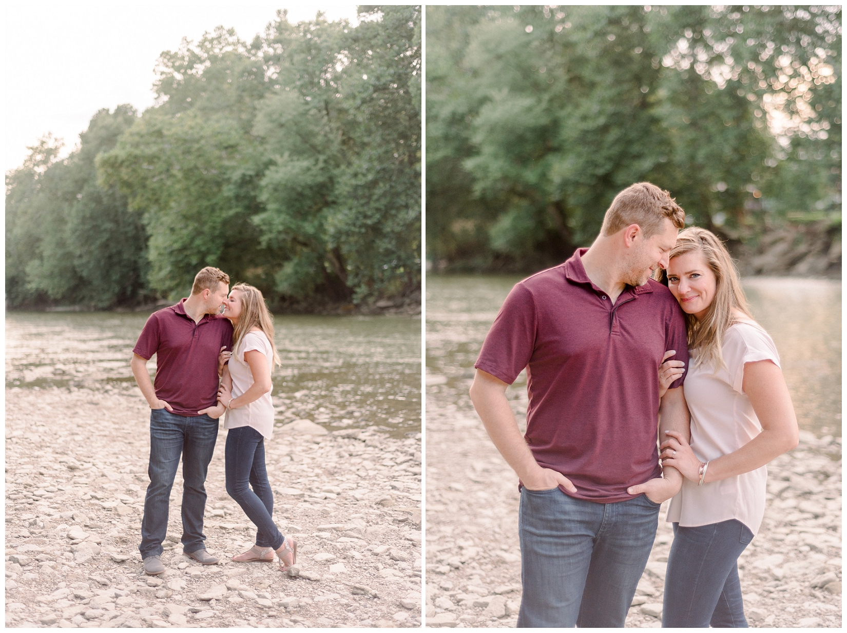 loveland engagement session 14.jpg