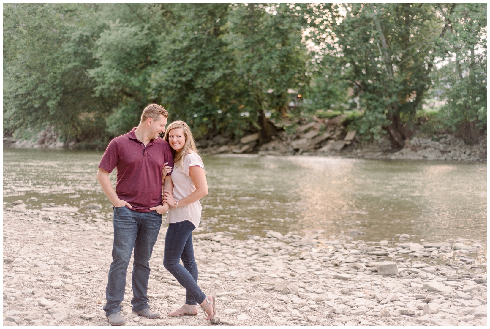 loveland engagement session 15.jpg