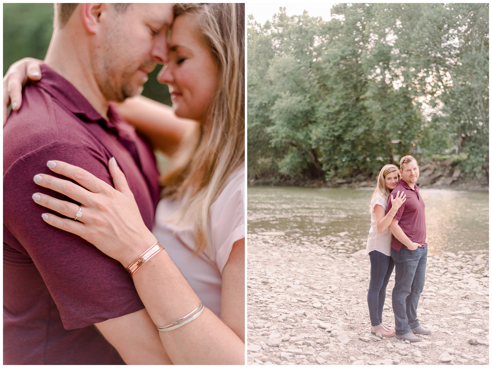 loveland engagement session 16.jpg