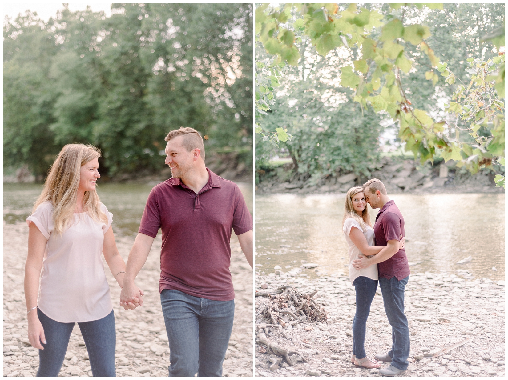 loveland engagement session 17.jpg