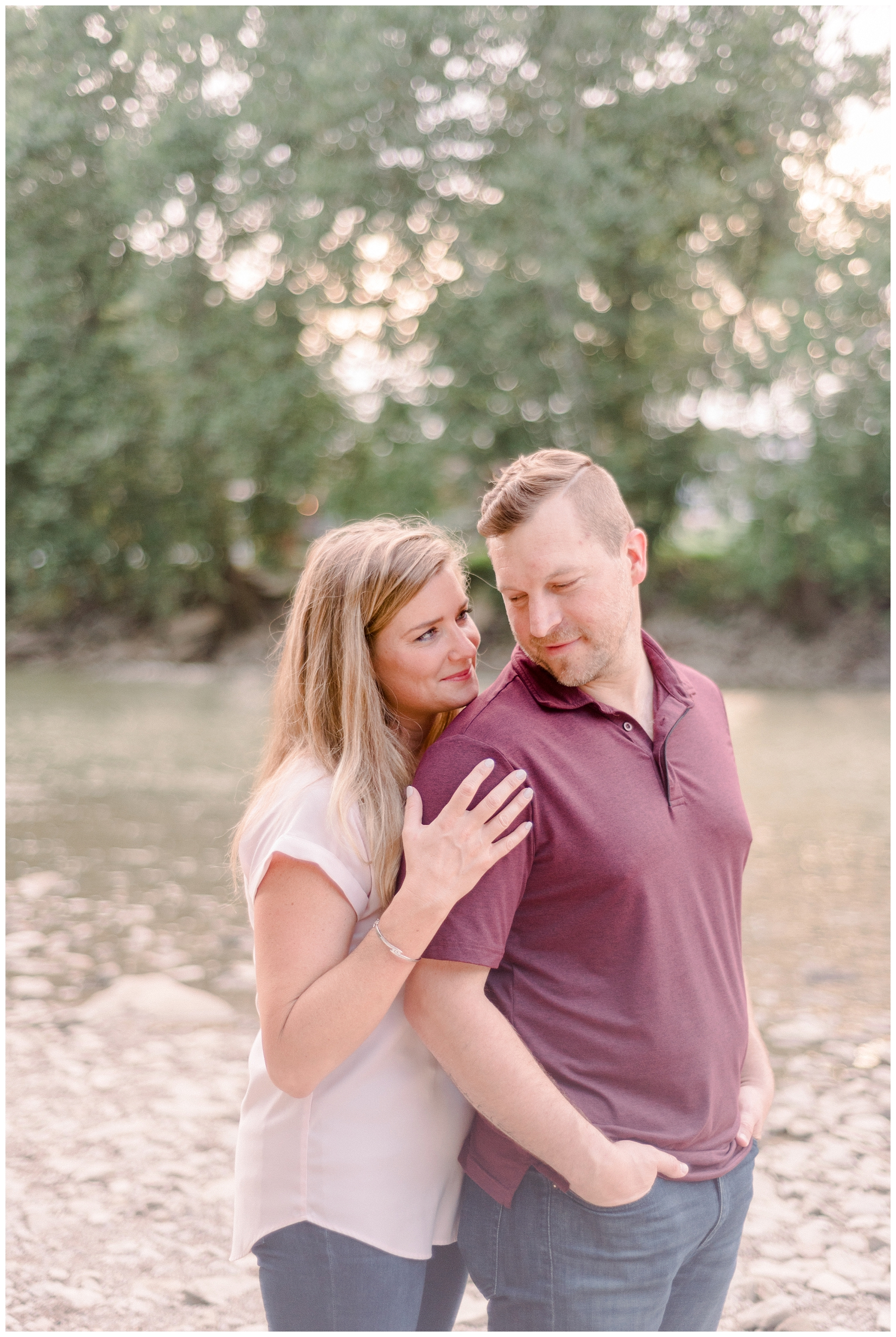 loveland engagement session 18.jpg