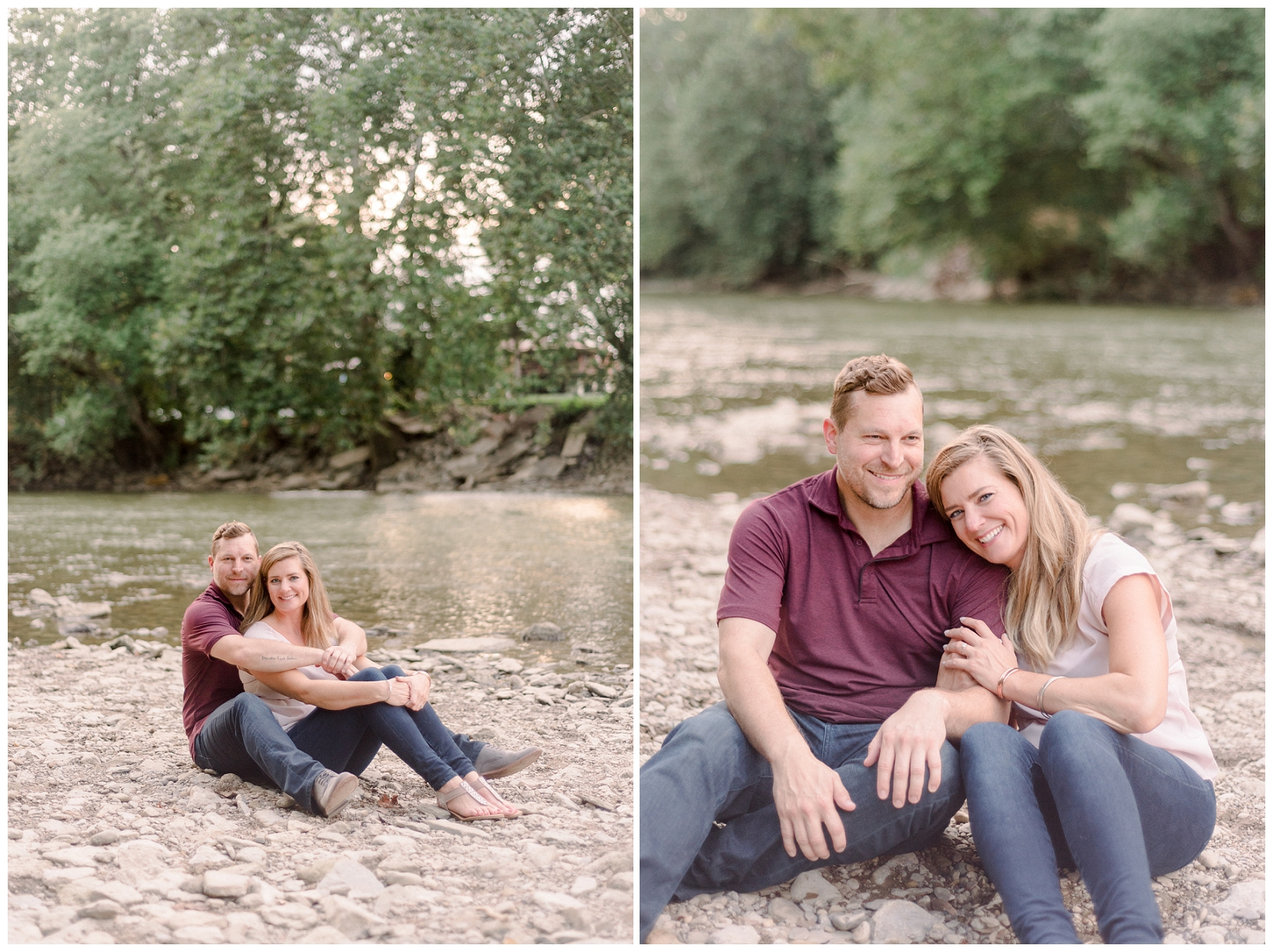loveland engagement session 19.jpg