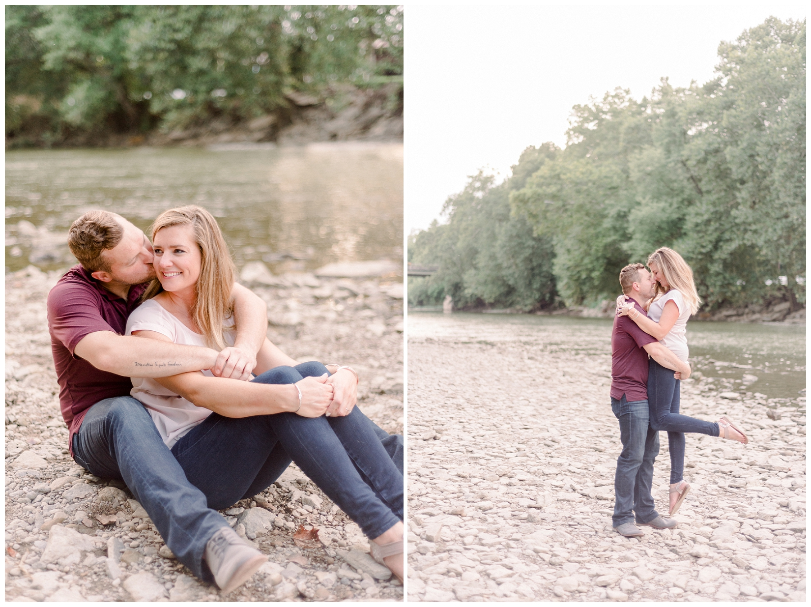 loveland engagement session 21.jpg
