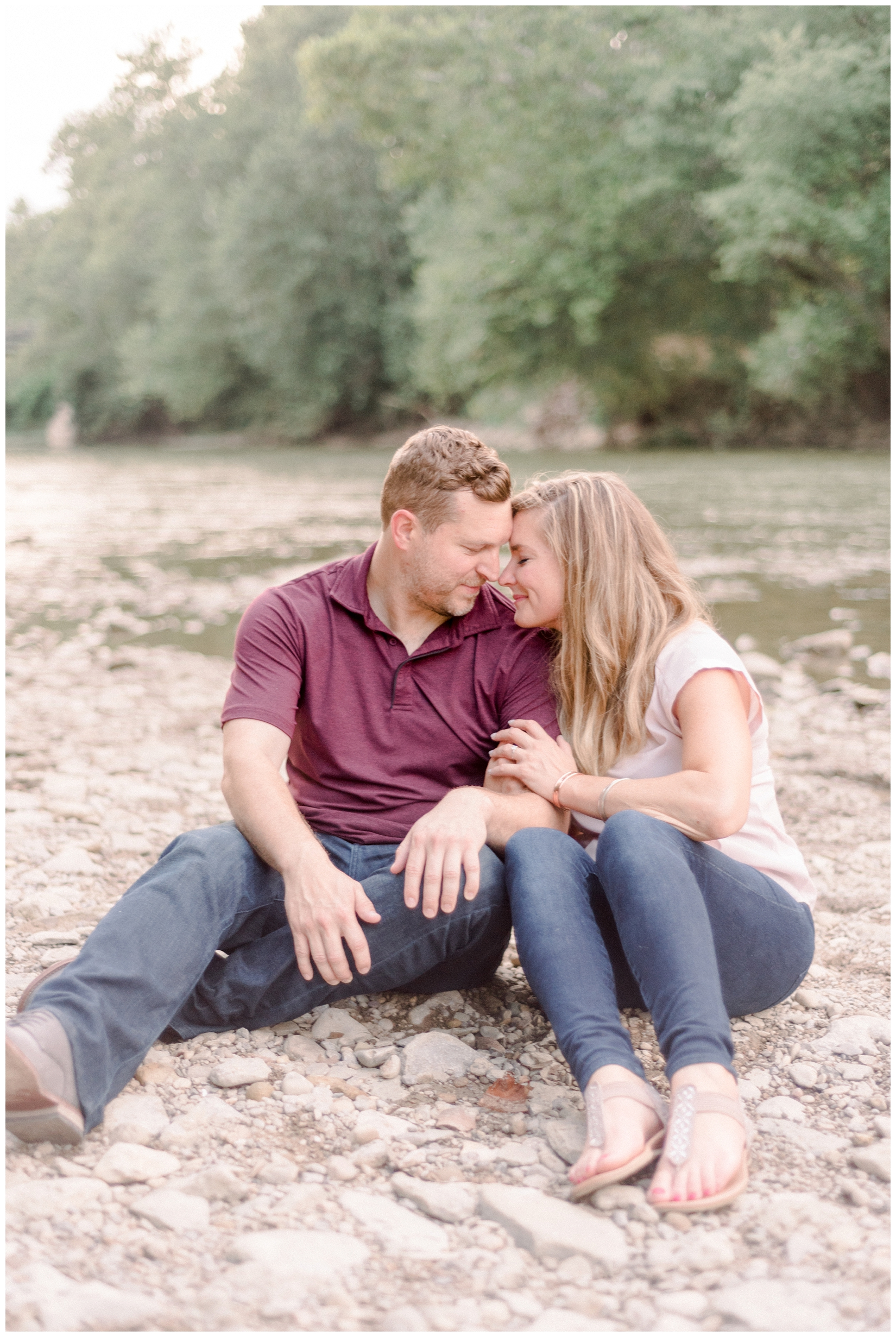 loveland engagement session 20.jpg