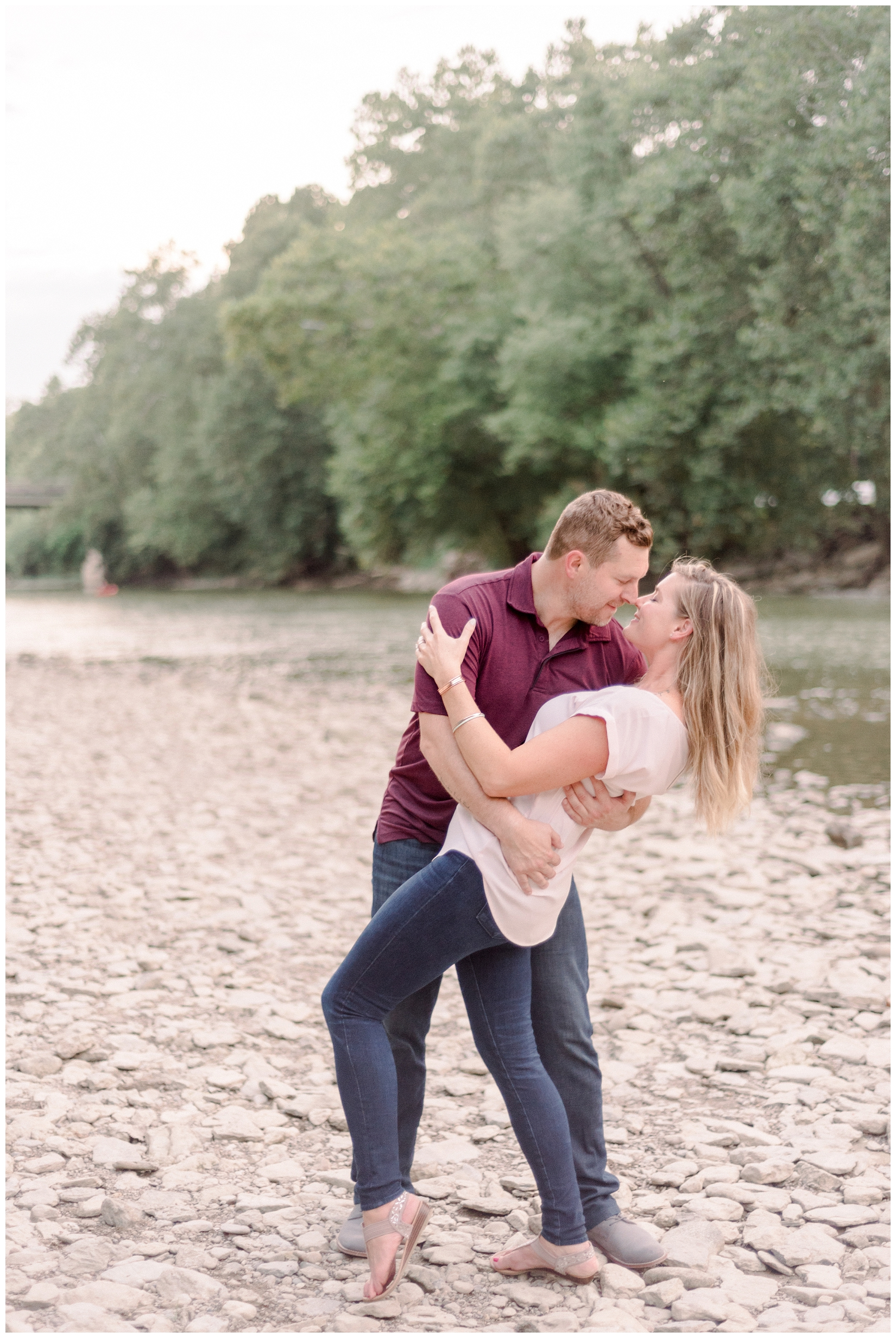 loveland engagement session 23.jpg